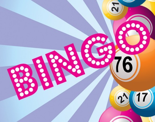 Get to play at a bingo betting operator online!