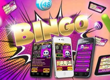 Is the popularity of online bingo rising?