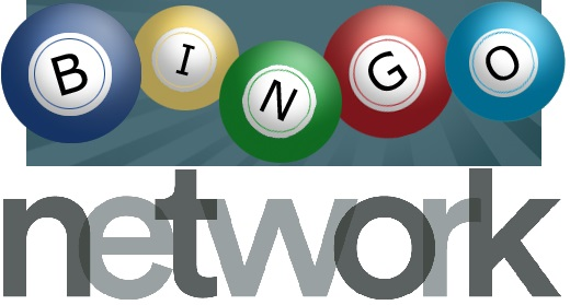 Do you know how to find a good bingo network?