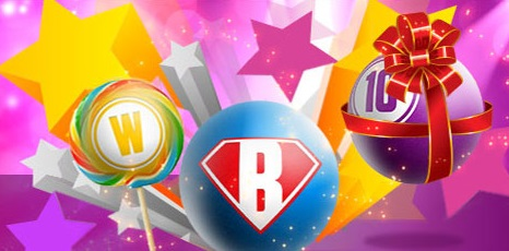 Do you know about the best bingo promotions?