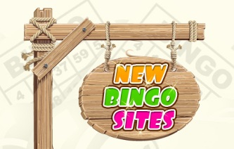Would you play at a new bingo site?