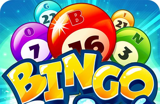 Which are the best games for bingo players?